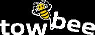 Towbee Logo